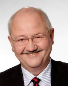 Grußwortfoto Bürgermeister 2014
