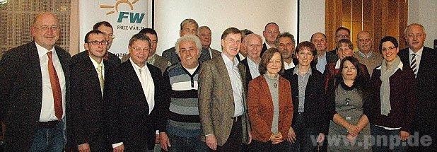 Nominierungsversammlung_2014