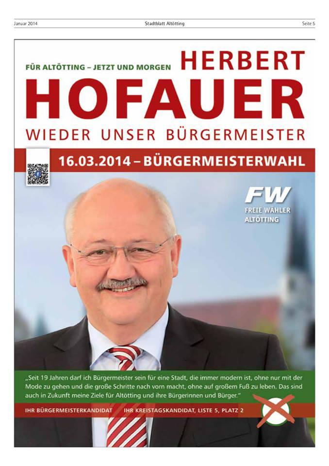 Plakat_Bürgermeisterwahl