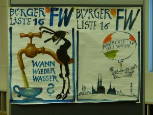 140209P107045AOE-FW-Forum-Emily-Foto-KHeuwieser-kl