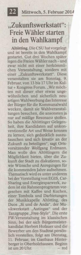 2014_02_05_Artikel_PNP_Zukunftswerkstatt
