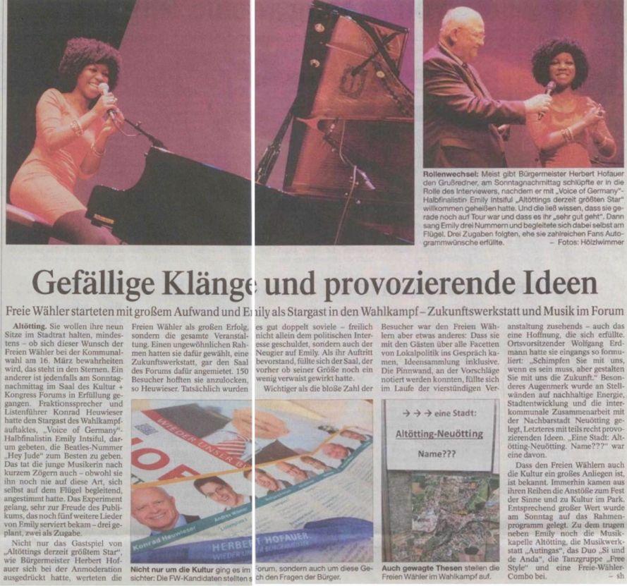 2014_02_11_Artikel_PNP_Gefällige_Klänge