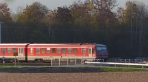 131102P103699AOE-Bahnuebergang-Foto-KHeuwieser-A