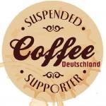 Artikel_Rudi_Maier_2_Kaffee_Bild