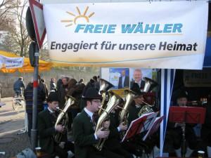 FW-Wochenmarkt 1.3.2014 009