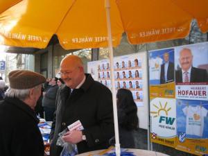 FW-Wochenmarkt 1.3.2014 015