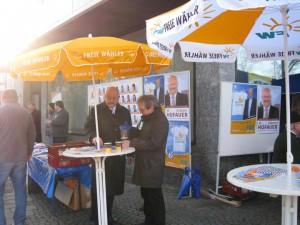FW-Wochenmarkt 1.3.2014 017