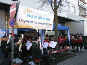 FW-Wochenmarkt 1.3.2014 024