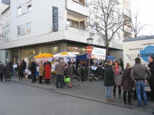 FW-Wochenmarkt 1.3.2014 030
