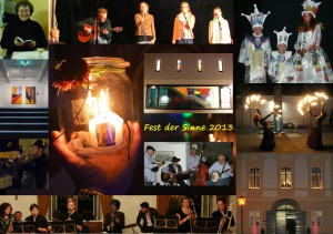 Fest der Sinne 2013 (1)