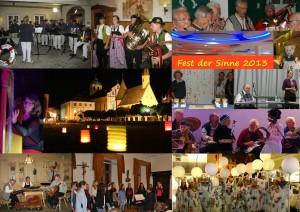 Fest der Sinne 2013 (3)