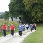 Nordic-Walking-Preis2 (57)