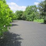 solare und hochwasser2013 008