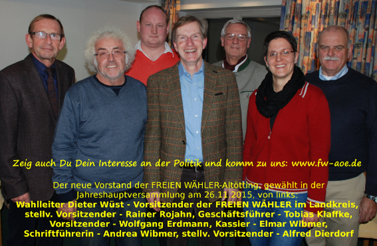 FW-Vorstand ab Nov.2015_72