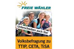 Volksbefragung_TTIP_kl